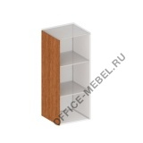 Стенка боковая левая 655 на Office-mebel.ru