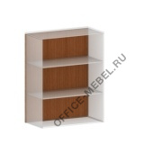 Щит задний 663 на Office-mebel.ru