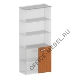 Дверь МДФ 603 на Office-mebel.ru