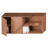 Шкаф Исп.07 на Office-mebel.ru