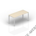 Стол STS086 на Office-mebel.ru