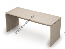 Стол 6С.005 на Office-mebel.ru