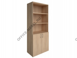 Шкаф LT-ST 1.1 на Office-mebel.ru