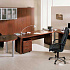 Кабинет Boss на Office-mebel.ru 1