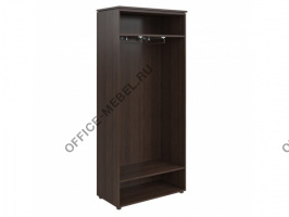 Каркас гардероба MCW 85-1 на Office-mebel.ru