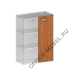 Дверь 681 на Office-mebel.ru