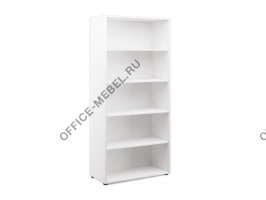 Стеллаж TES28442401 на Office-mebel.ru