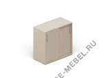 Шкаф-купе USBN080 на Office-mebel.ru