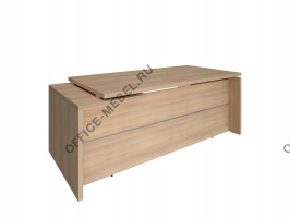 Стол LT-В 20 R/L на Office-mebel.ru