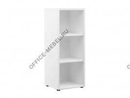 Стеллаж TES28441201 на Office-mebel.ru