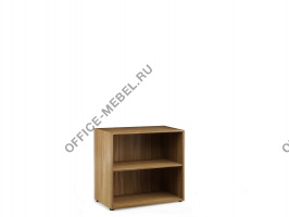 Стеллаж TES284421 на Office-mebel.ru