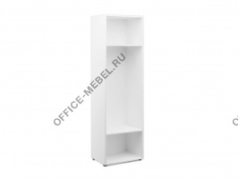 Каркас гардероба TES28450301 на Office-mebel.ru